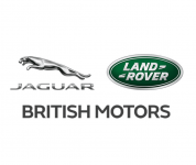 British motors LOGO