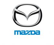 DIPem Mazda LOGO