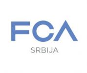 FCA srbija