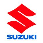 Suzuki logo1